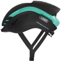 Abus GameChanger Helmet - S/51-55cm - Celeste Green