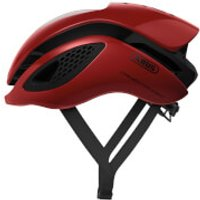 Abus GameChanger Helmet - L/58-62cm - Blaze Red