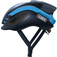 Abus GameChanger Movistar Team Helmet - M/52-58cm