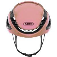 Abus GameChanger Limited Edition Helmet - L/58-62cm - Flip Rose