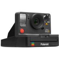 Polaroid Originals The Everything Box: OneStep 2 VF Camera - Graphite - Electronics Gifts