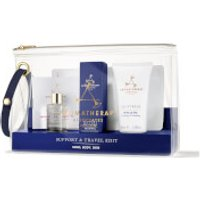 Aromatherapy Associates Support & Travel Edit