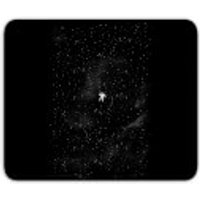 Gravity Mouse Mat