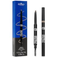 Eyeko Define It Brow Pencil (Various Shades) - Light