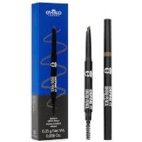 Eyeko Define It Brow Pencil (Various Shades) - Medium
