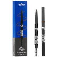 Eyeko Define It Brow Pencil (Various Shades) - Dark