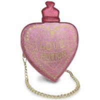 Harry Potter Love Potion Shoulder Bag - Shoulder Bag Gifts