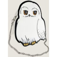 Harry Potter Hedwig Handbag - Handbag Gifts