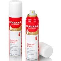 Mavala Mavadry Nail Polish Dryer Spray 150ml