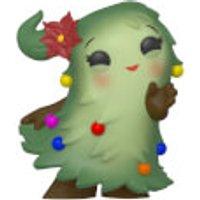 Pop! Holiday Mayor Patty Noble Pop! Vinyl Figure - Holiday Gifts