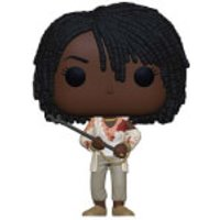 Us Adelaide with Chains and Fire Poker Pop! Vinyl Figure - Poker Gifts