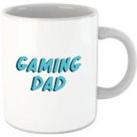 Gaming Dad Mug - Gaming Gifts