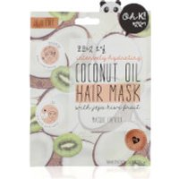 Oh K! Coconut Hair Mask