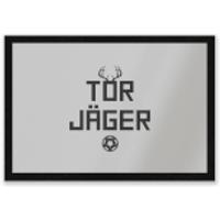 TOR JAGER Entrance Mat - Jager Gifts