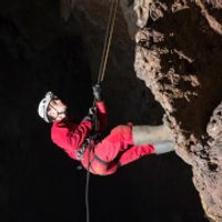 Adventure Caving Experience at Wookey Hole - Adventure Gifts