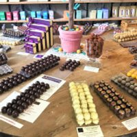 The London Guided Chocolate Tasting Adventure for Two - Adventure Gifts