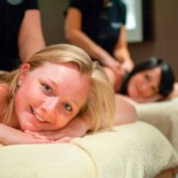 Soothing Pamper Day with Three Treatments for Two at Bannatyne Health Clubs - Clubs Gifts