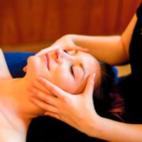 Time Out for Two with Two Treatments at Bannatyne Health Clubs - Bannatyne Gifts