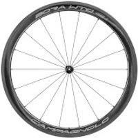 Campagnolo Bora WTO 45 Carbon Clincher Wheelset - Shimano/SRAM - Bright Label