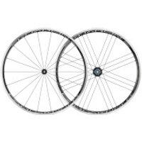 Campagnolo Khamsin C17 Clincher Wheelset - Campagnolo