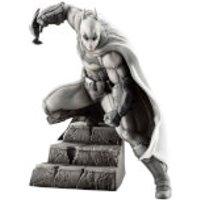 Kotobukiya Batman Arkham Series 10th Anniversary Artfx+ Batman Limited Edition Statue