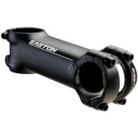 Easton EA50 Stem - 110mm - 7 Degrees