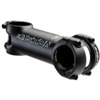 Easton EA90 Stem - 110mm - 7 Degrees