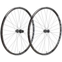 Easton EA70 AX Clincher Disc Rear Wheel - 12x142mm 135mm QR XD Driver