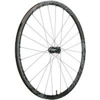 Easton EA90 SL Clincher Disc Front Wheel