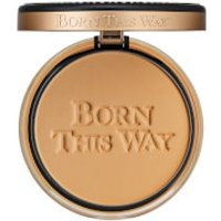 Too Faced Born This Way Multi-Use Complexion Powder (Various Shades) - Sand