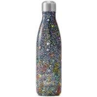 S'well Liberty Polka Dot Degrade Water Bottle - 500ml