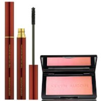 Kevyn Aucoin Beauty Bag Essentials