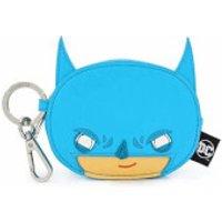 Loungefly DC Chibi Batman Coin Bag