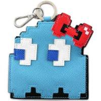 Loungefly Sanrio Hello Kitty Bow Inky Coin Bag