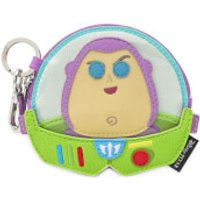 Loungefly Toy Story Buzz Lightyear Coin Bag - Buzz Lightyear Gifts
