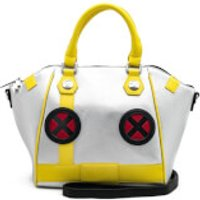 Loungefly Marvel X-Men Storm Handbag - Handbag Gifts
