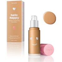 Benefit Hello Happy Flawless Liquid Foundation (various Shades) - Shade 05