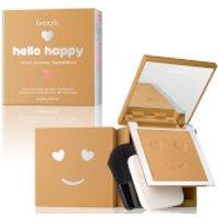 benefit Hello Happy Velvet Powder Foundation (Various Shades) - Shade 07