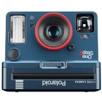 Polaroid OneStep2 VF Stranger Things Camera - Electronics Gifts