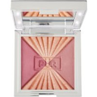 PUR Out of the Blue 3-in-1 Vanity Blush Palette - Beam of Light 5g