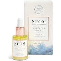 NEOM Ultimate Calm Face Oil 28ml