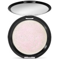 bareMinerals Endless Glow Highlighter 10g (Various Shades) - Whimsy
