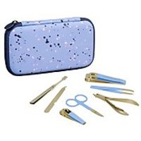 Pretty Useful Tools Manicure Kit - Tools Gifts