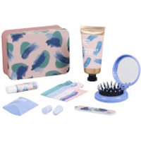 Pretty Useful Tools Thrive Kit - Tools Gifts