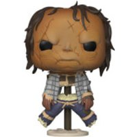 Scary Stories to Tell in the Dark Harold Pop! Vinyl Figure - Scary Gifts