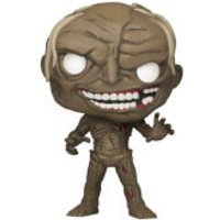 Scary Stories to Tell in the Dark Jangly Man Pop! Vinyl Figure - Scary Gifts