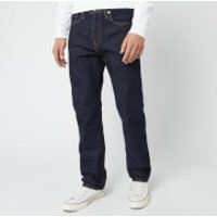 Levi's Men's 502 Taper Jeans - Rock Cod - W38/L32