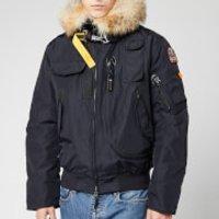 Parajumpers Men's Gobi Jacket - Pencil - XL
