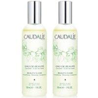 Caudalie Beauty Elixir Duo 30ml (Worth PS24)