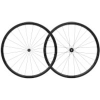 Fast Forward F3R DT350 Clincher Wheelset - Shimano